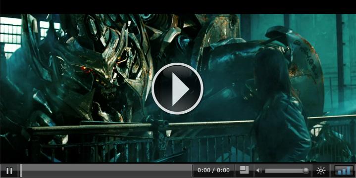 watch transformers movie free online